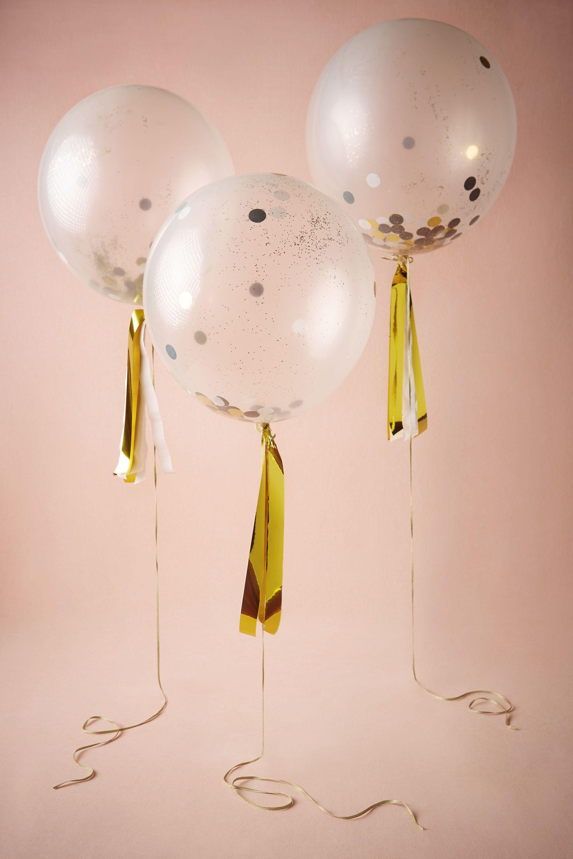 balloons better